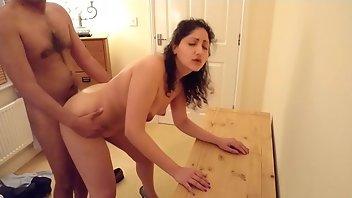 Charlotte gainsbournude pussy pics