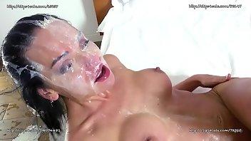 Humiliation Cum Porn - Hot Humiliation Porn Videos - 300porn.pro