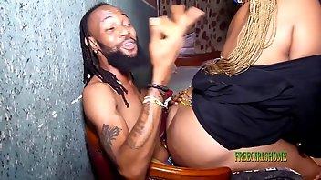 Black jamican women funcking black jamican women